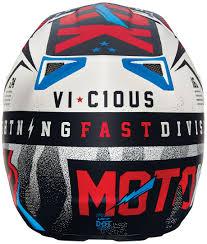 fox helmet motocross fox spiral pullover hoody fox v2 vicious helmets motocross blue