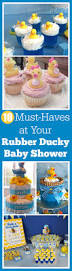 i u0027m so making this rubber ducky punch for keira u0027s sesame street