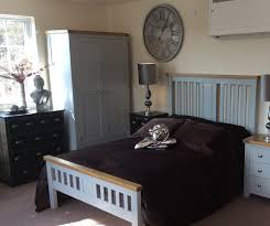 kamenka interiors furniture barnsley