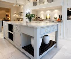 bespoke kitchen island 139 best kitchen images on kitchens