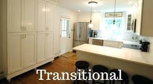 Kitchen Bath Design Center York Kitchen Cabinets Kitchen Cabinets Aqua Kitchen Bath Design