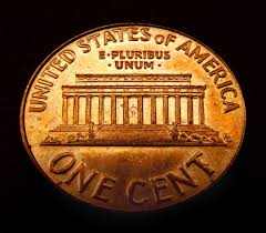 What Is A 1943 Copper Wheat Penny Worth by 5 Rare Coins For You To Find In The Lincoln Memorial Penny Series