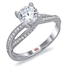 engagement rings without diamonds engagement rings without diamonds engagement