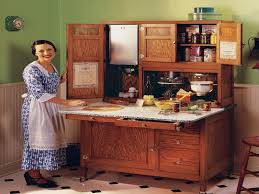 kitchen furniture for sale reproduction hoosier cabinets for sale hoosier cabinet for
