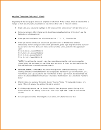 apa format resume how long should a federal resume be free resume example and federal resume template microsoft word download