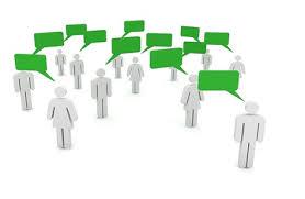 engagement influence and impact u2014 vitae website