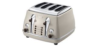 Magimix Toaster Top 5 Best Toasters 2016 Uk Reviews U0026 Ratings Report