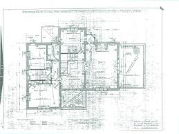 pictures historic floor plans the latest architectural digest