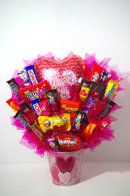 Valentine S Day Gift Ideas For Her Pinterest Valentine U0027s Day Happy Valentine U0027s Day Gift