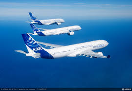 iran selects airbus for its civil aviation renewal airbus press
