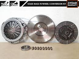 nissan micra clutch problems for nissan pathfinder r51 2 5dci 4wd 05 10 clutch solid flywheel