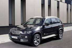 2010 bmw x5 xdrive35d review 2010 bmw x5 overview cars com