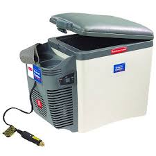 travel cooler images Rubbermaid 5 liter thermoelectric travel cooler and warmer jpeg