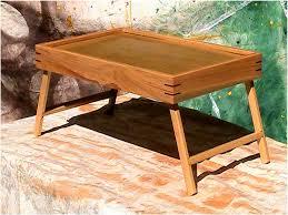 breakfast in bed table breakfast in bed table argos home design remodeling ideas