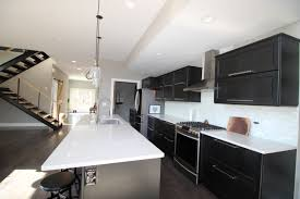 Home Decor Cincinnati by A Cameo Life The Homes Inc Blog Page 3 Kitchen Built By Loversiq