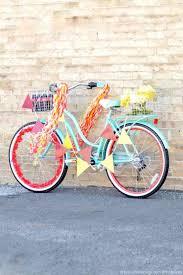 25 unique bike decorations ideas on pinterest bicycle art look