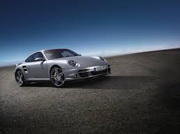 porsche 911 turbo 997 porsche 911 turbo 997