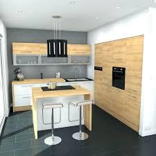 hotte de cuisine blanche meuble hotte cuisine meuble hotte cuisine cuisine blanche et bois