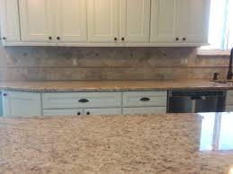 kraftmaid kitchen cabinet door styles kraftmaid cabinets done in harrington door style maple wood