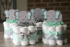 green baby shower decorations excellent ideas mint green baby shower decorations charming idea