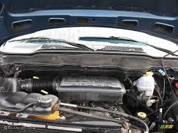 2002 dodge ram 4 7 engine 2002 dodge ram 1500 sport cab 4x4 4 7 liter sohc 16 valve v8