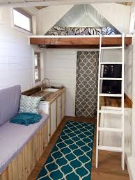 tiny house marketplace page 2 of 18 tiny home builders