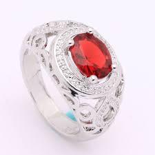 craigslist engagement rings for sale wedding rings olympus digital wedding rings for sale