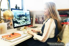 Classy Cubicle Decorating Ideas Chic Cubicle Decor Desk Decorating Tips