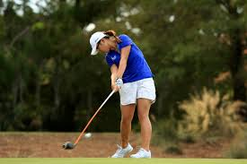Wildfire Golf Club Ontario Canada by More Tourneys Tv Highlight 2014 Lpga Schedule Golfweek