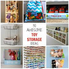 176 best organize toys images on pinterest storage ideas kids