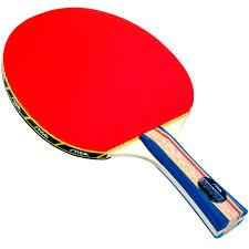 stiga titan table tennis racket stiga master series vantage indoor table tennis racket s