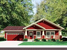 cottage modular homes floor plans uncategorized green modular homes floor plans inside good modular