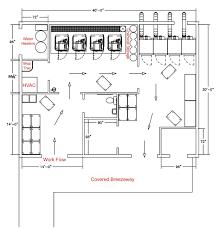 10 may floor plan 15 main floor plan woodbine brotherhood