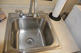 Utility Sinks For Laundry Room by 1653 Gold Rush Way Penryn California 95663 Laundry Room Homezada