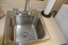 Laundry Room Sink by 1653 Gold Rush Way Penryn California 95663 Laundry Room Homezada