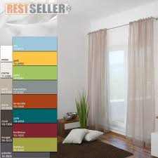 gardinen fürs badezimmer markenlose gardinen fürs badezimmer ebay