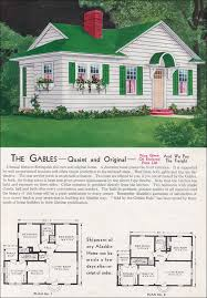 quaint house plans 575 best house small house plans images on small