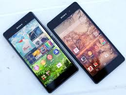 sony xperia z2 z3 and z3 compact android 6 0 marshmallow update