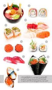 sushi for beginners book mamezushi aka maikozushi mamezushi means small sushi bean and