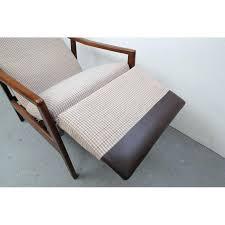 pied de canapé conforama canape avec repose pied integre canapac athana inclus un