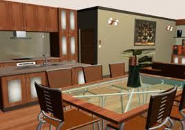 kitchen alluring design your restaurant kitchen lovely design