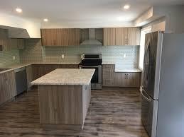 kitchen island with oven kitchen ideas basement kitchen with wood kitchen island also