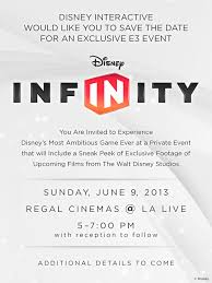 email invitations disney press event email invitations kawi
