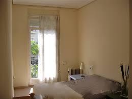 Art Deco Window Treatments Art Deco Home In The Centre Of Valencia Flat Rent Valencia
