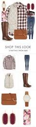 is michael s open on thanksgiving best 25 thanksgiving fashion ideas only on pinterest gray