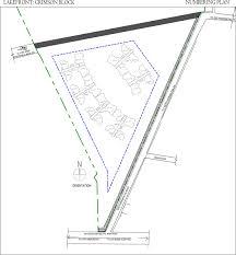 Bangalore Metro Map Phase 3 by Brigade Lakefront In Itpl Bangalore Price Location Map Floor