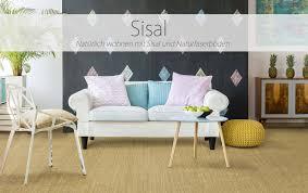 Teppich Boden Schlafzimmer Teppichboden Und Mehr Onlineshop Teppichscheune
