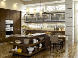 plato cabinetry luxury custom cabinets