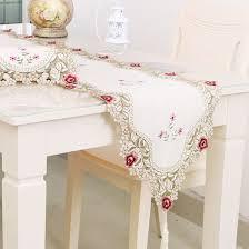 Chemin De Table Naturel Online Get Cheap Mariage Chemin De Table Vintage Aliexpress Com