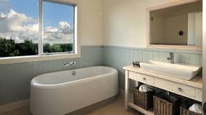 bathroom ideas nz 8 diy ideas to your bathroom an oasis of comfort stuff co nz